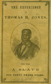 1857 ThomasHJones cover byTaylor and Adams.png