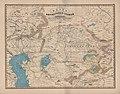 1860. Карта Киргизских Степей.jpg
