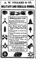 1864 Pollard CourtSt BostonDirectory.png