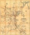 1865 Boston horsecar map.png