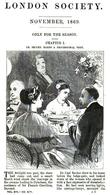 1869 LondonSociety v16 no95.png