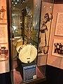 1870s Tree of Life Banjo at American Banjo Museum.jpg