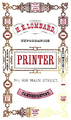 1878 Lombard advert Cambridge Massachusetts.png