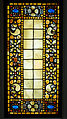 1882 Tiffany window (17519807201).jpg
