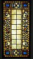 1882 Tiffany window (17519807201).jpg