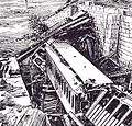 1887 Drawing of Collapsed Bridge.jpg