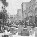 1887 caravansary Teheran.png