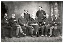 american historical association wikipedia