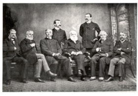 1889 AHA officers.png