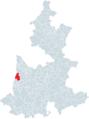 188 Tochimilco mapa.png