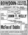 1893 BowdoinSqTheatre BostonGlobe Feb26.png