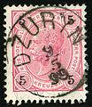 1899 DZURYN 5kr Ukr.jpg
