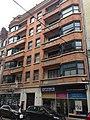 18 rue Anatole France, Lille.jpg