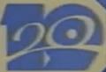 19-20-1989-France Régions 3.PNG