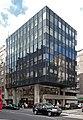 190-192 Sloane Street (geograph 2678107).jpg
