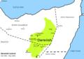 1901 - 1902 Darwiish.png