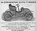 1904-Dion-Bouton-Madrid.jpg