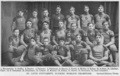 1904 Olympic Champion St. Louis University Football Team.png