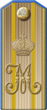 1904gr06-p06.png
