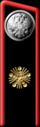 1904mid-petlp05.png