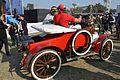 1906 Renault Freres - 8 hp - 2 cyl - Kolkata 2017-01-29 4210.JPG