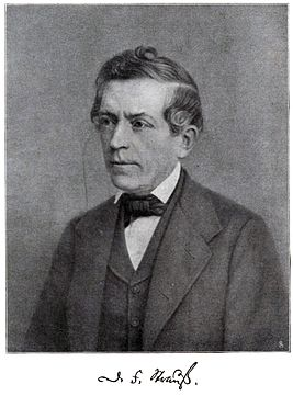 1908 David-Friedrich-Strauss.jpg