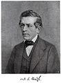 1908 David-Friedrich-Strauss.jpg