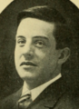 1908 Francis Quigley Massachusetts House of Representatives.png
