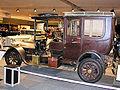 1909 Nagant 14-16 CV Type D Coupe de Ville side.JPG