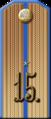 1909ir15-p13.png