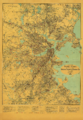 1910 BERy system map.png