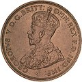1911-Australian-Penny-Obverse.jpg