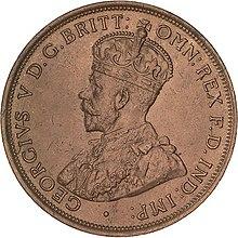 1911-australiano-centavo-anverso.jpg