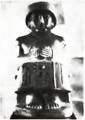 1911 Britannica - Babylonia-Patesi of Lagash.png