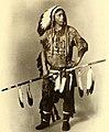 1912PortraitbyGraceChandlerHorn.jpg