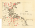 1914 Bay State Street Railway map.png