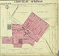 1915 Map Chouteau Springs p13.jpg