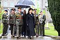 1916 Arbour Hill Wreath Laying 2010 (4580730647).jpg