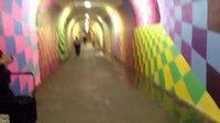 File:191 Street tunnel video vc.webm