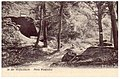 1920-um-Porta-Wolfsschlucht.JPG