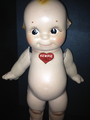 1920s Kewpie Composition.png