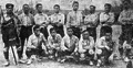 1923 Korean National Sports Festival - Football - Bulgyo.png