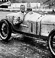 1924-07-13 Acerbo Alfa RL Ferrari Siena.jpg