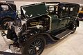 1926 Franklin 11A Sedan.JPG