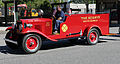 1929 Chevrolet fire truck, Shelter Island Heights FD.jpg