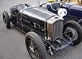 1930 Rally NCP GP at Linas-Montlhéry.jpg