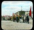 1931. Демонстрация на Краснопрудной.jpg