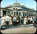 1931. Моисеевская площадь.jpg