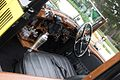 1931 Rolls-Royce Phantom II Barker Sedanca de Ville (3) (15077544565).jpg