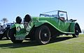 1932 Talbot London 105 4-Seater Sports fvlL.jpg
